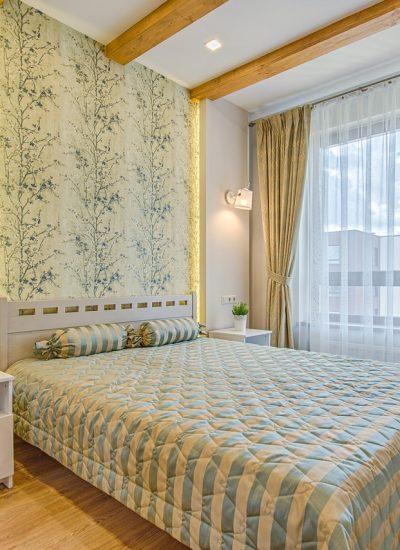 photograph-of-bedroom-interior-1571450